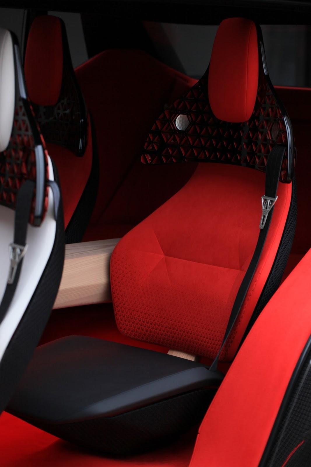 Nissan-Xmotion-Concept-283