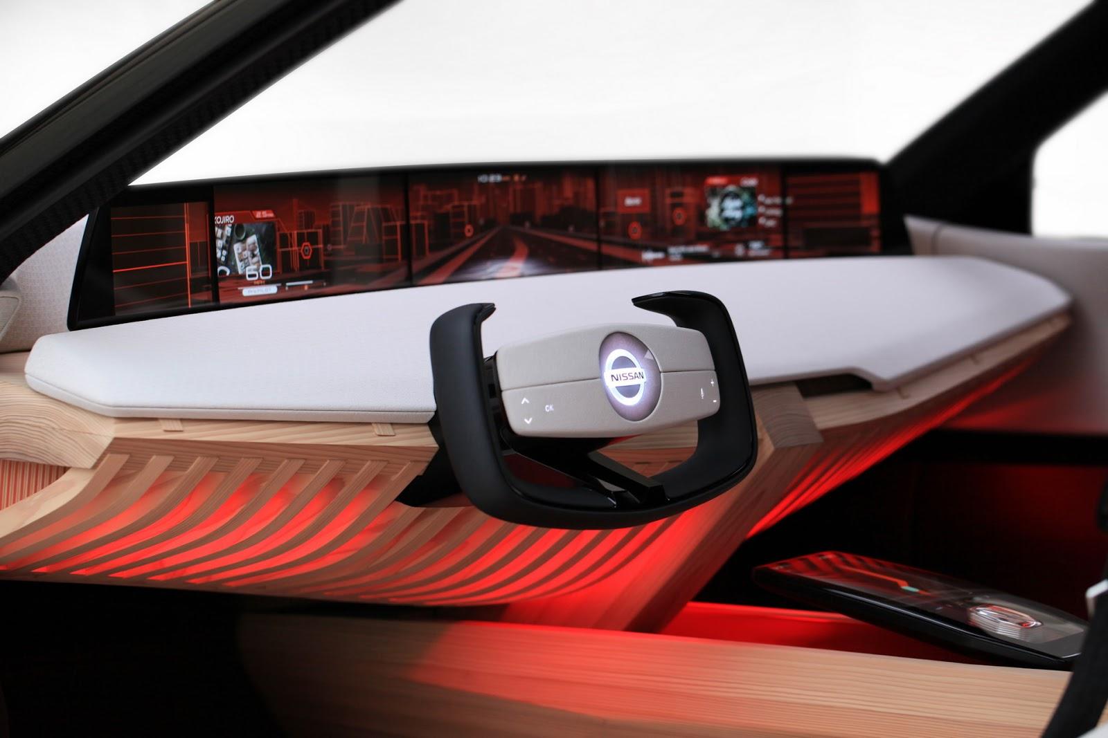 Nissan-Xmotion-Concept-293