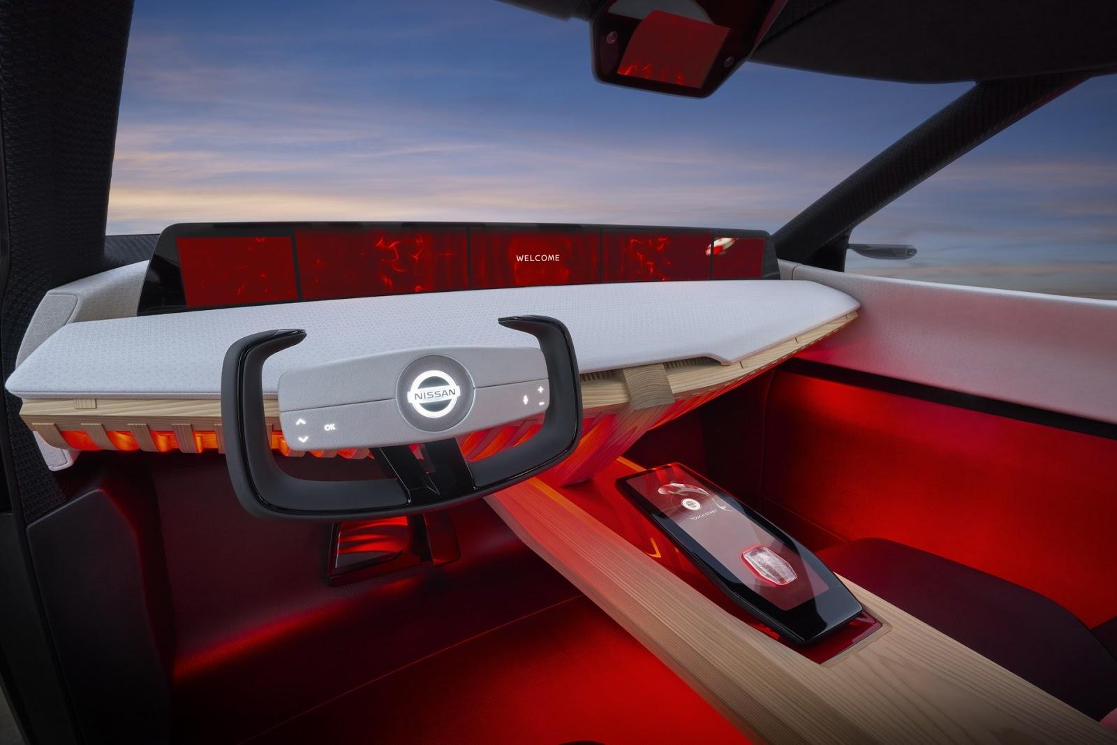 Nissan-Xmotion-Concept-303