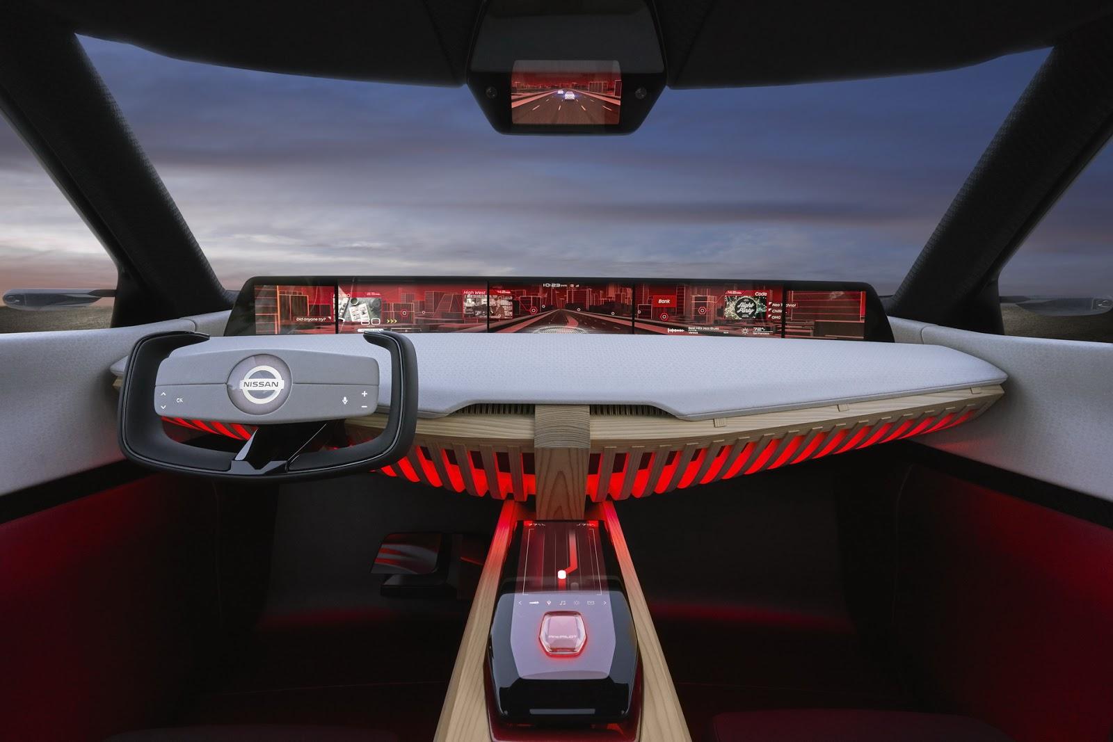 Nissan-Xmotion-Concept-313
