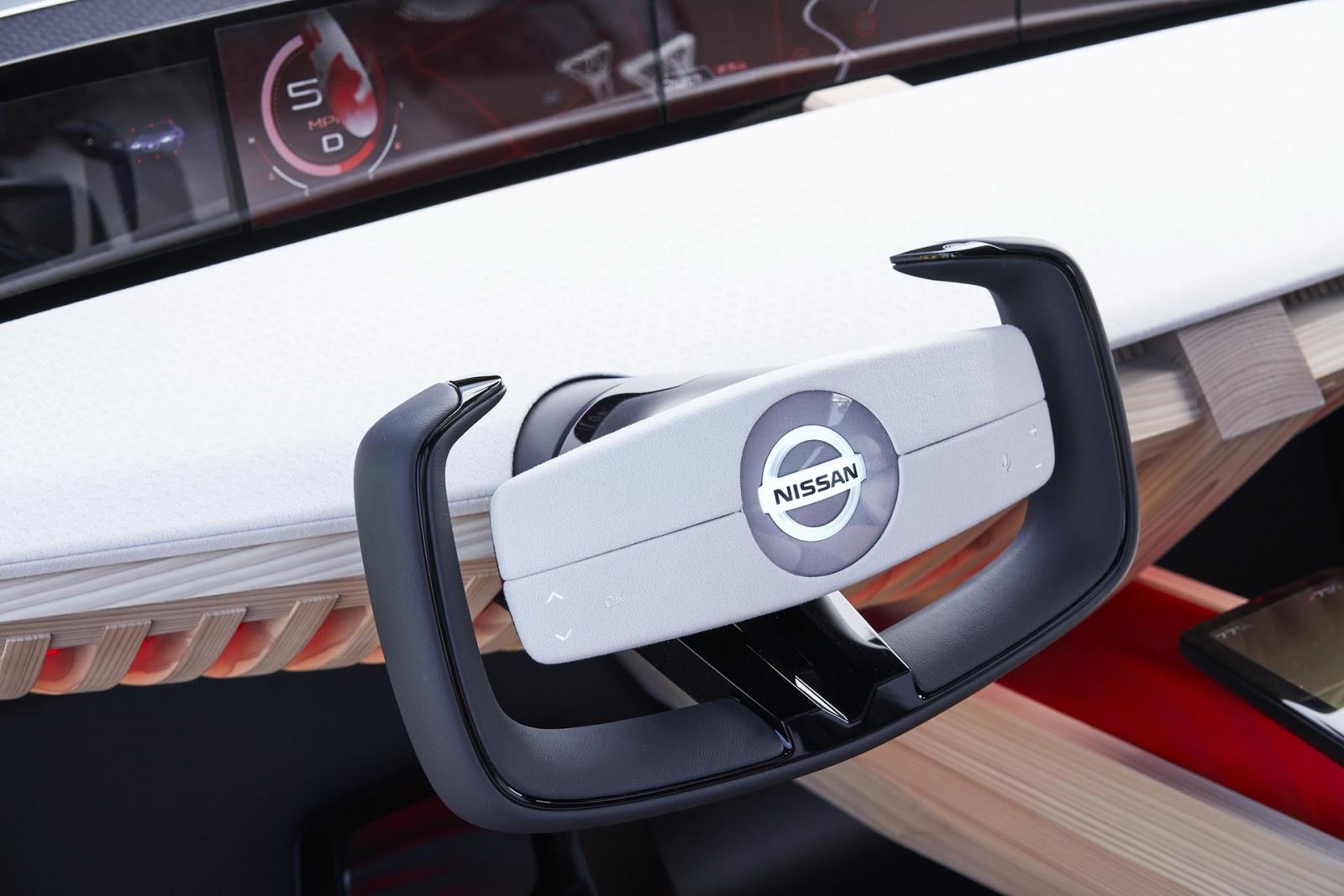 Nissan-Xmotion-Concept-323