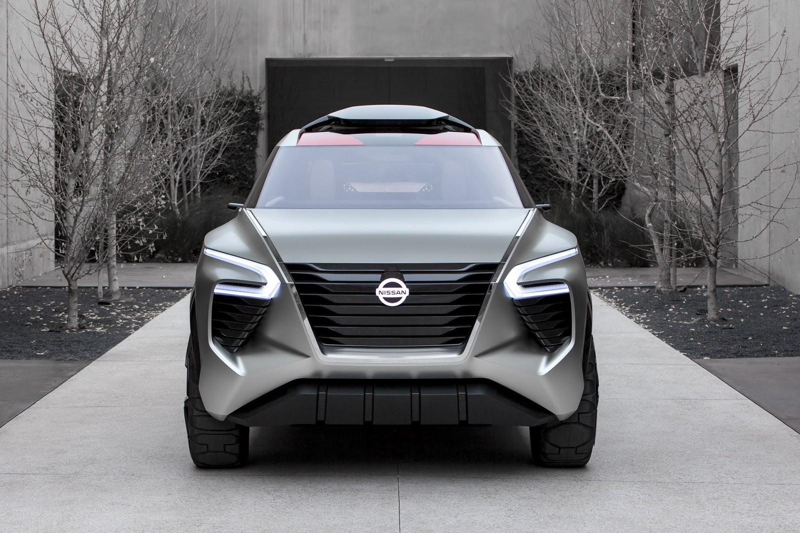 Nissan-Xmotion-Concept-33