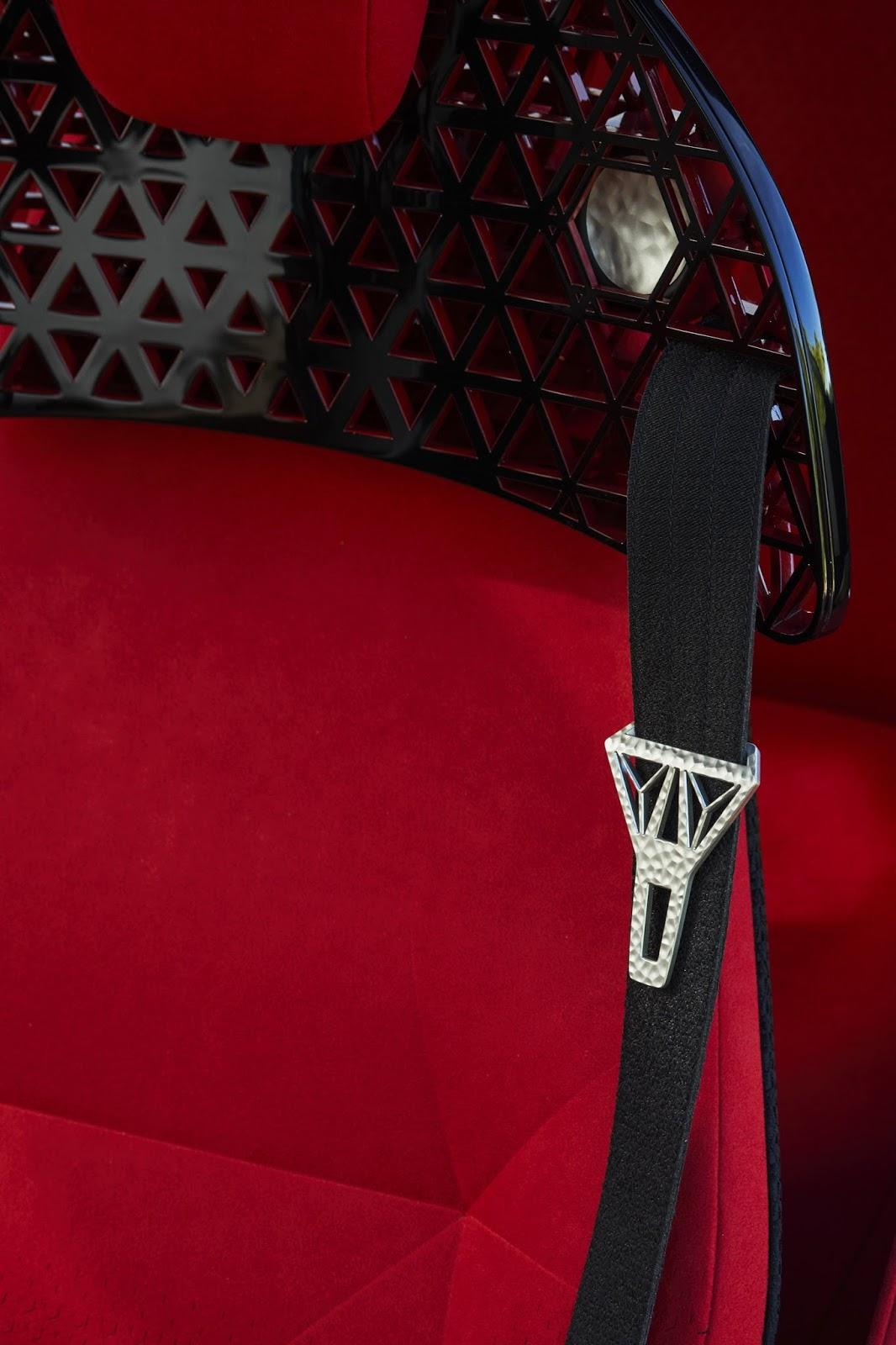 Nissan-Xmotion-Concept-333