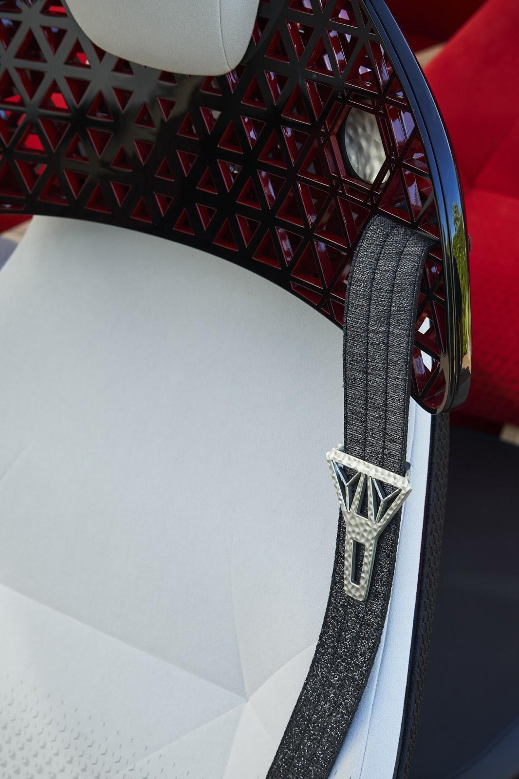 Nissan-Xmotion-Concept-353