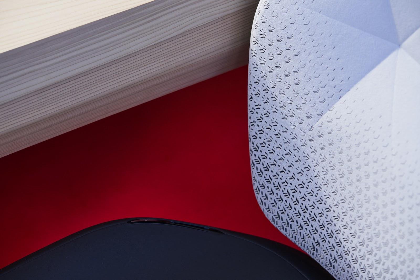Nissan-Xmotion-Concept-363