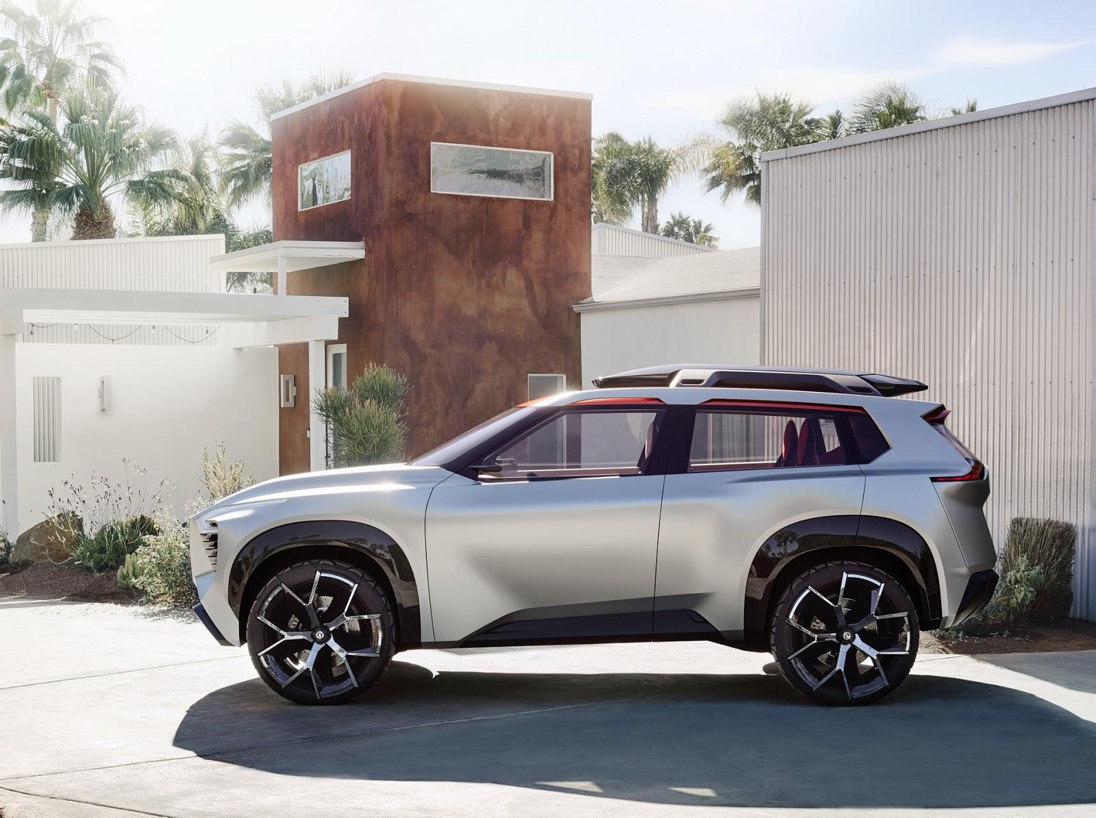 Nissan-Xmotion-Concept-373