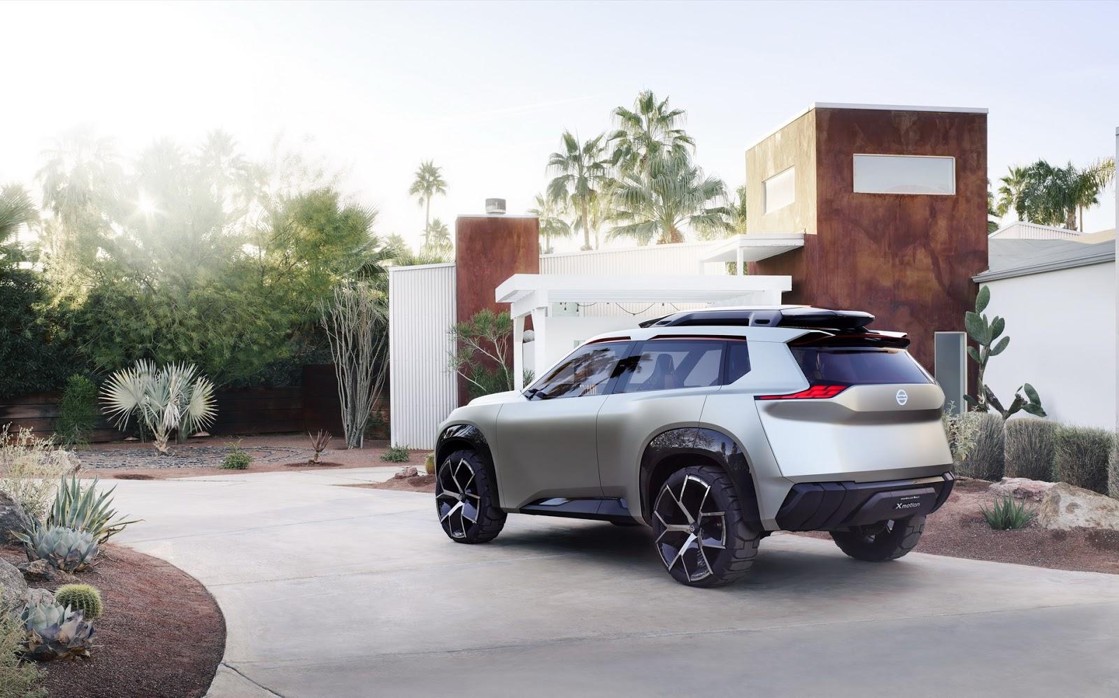 Nissan-Xmotion-Concept-383