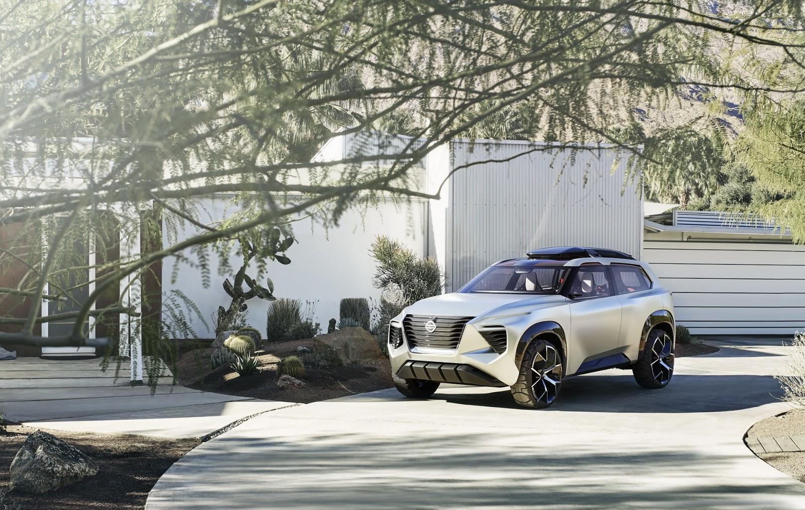Nissan-Xmotion-Concept-393