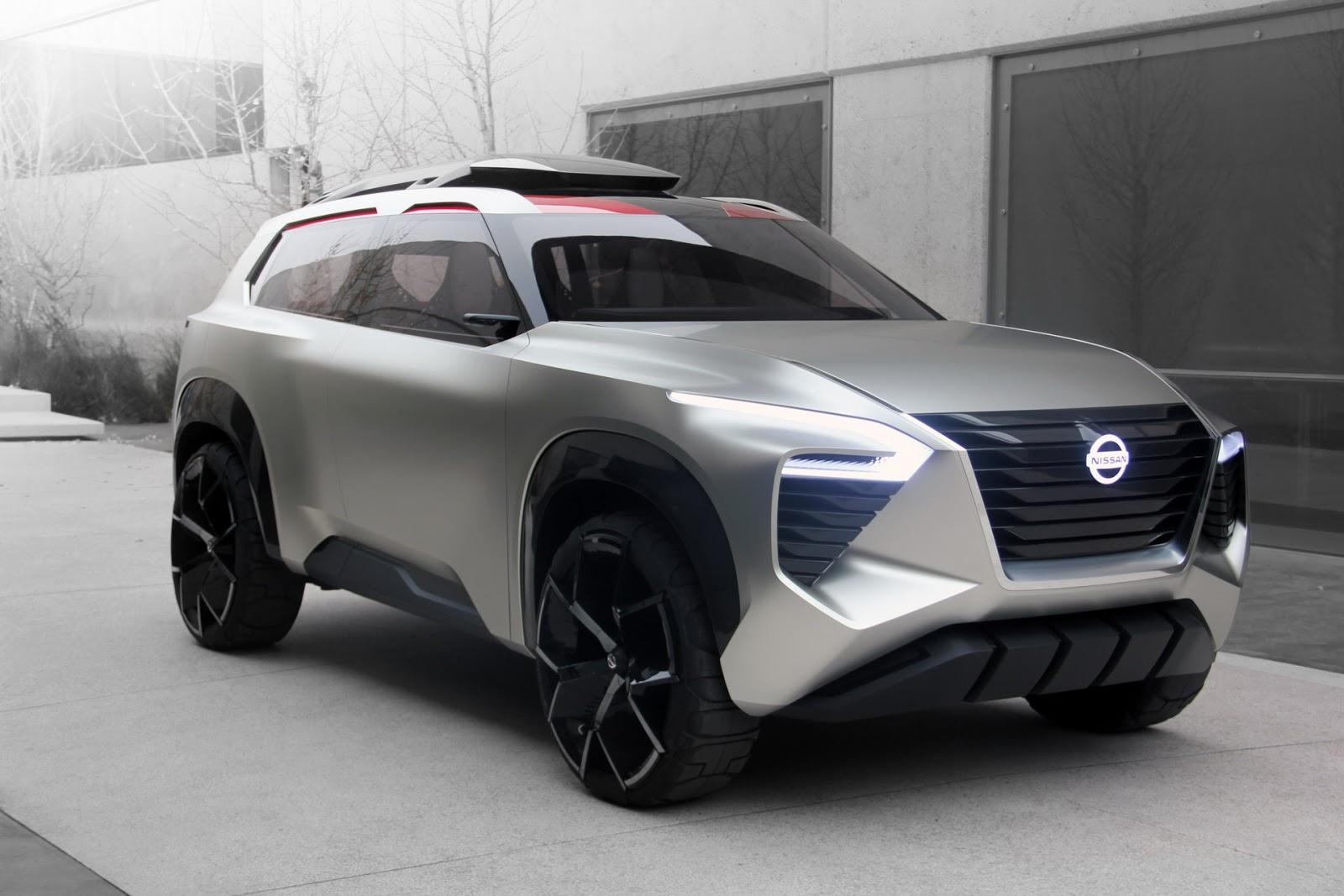 Nissan-Xmotion-Concept-43