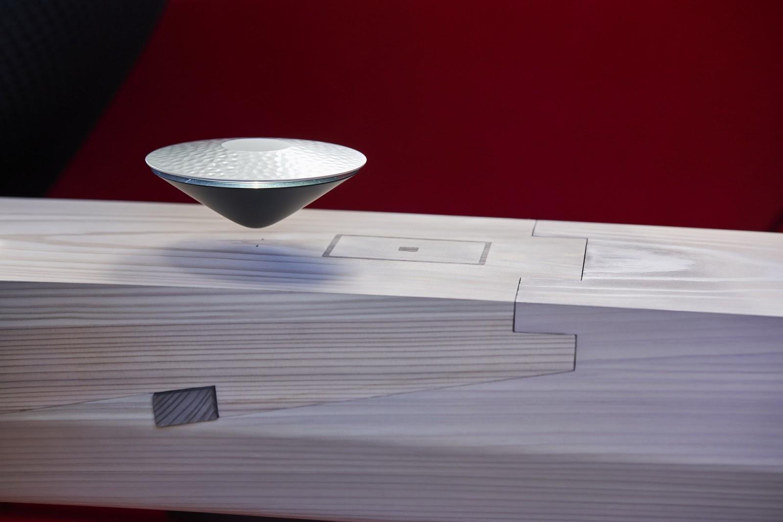 Nissan-Xmotion-Concept-433