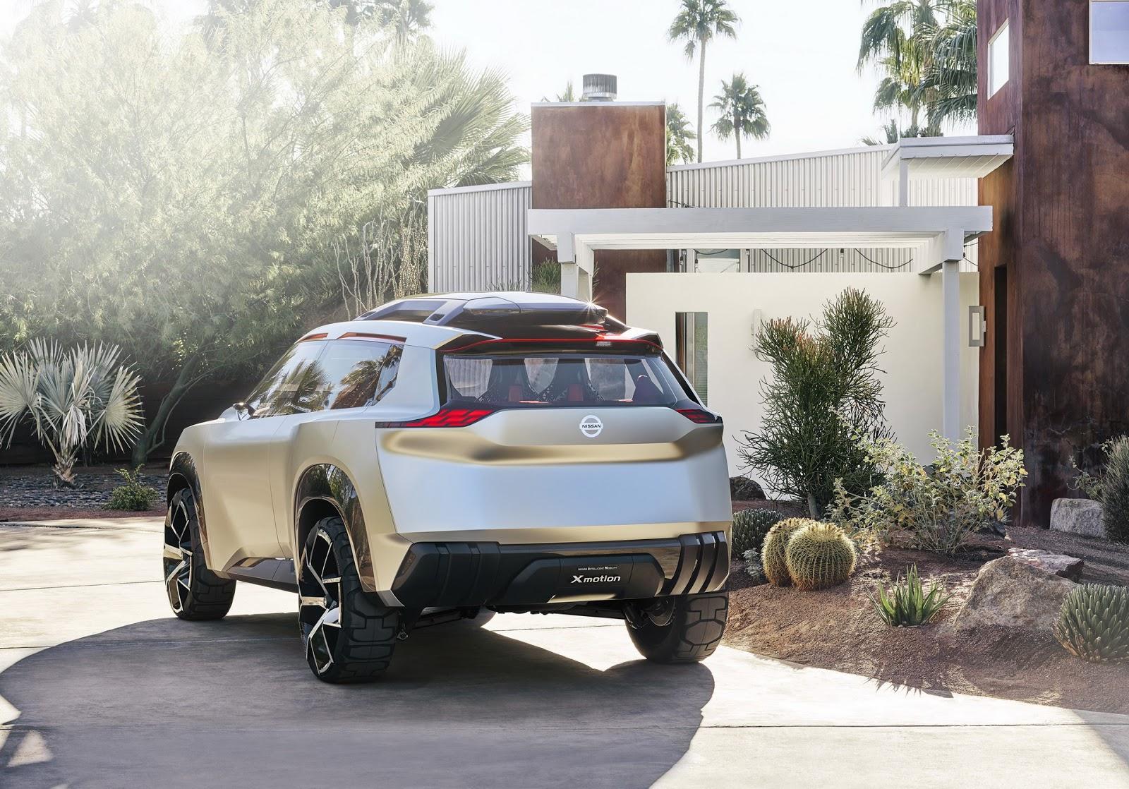 Nissan-Xmotion-Concept-443