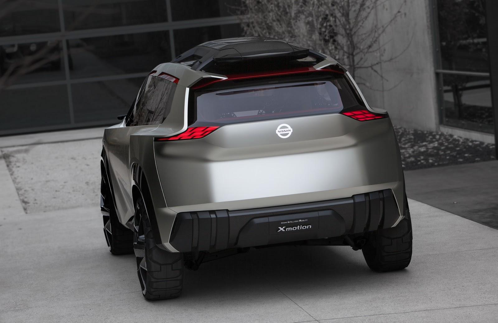 Nissan-Xmotion-Concept-53