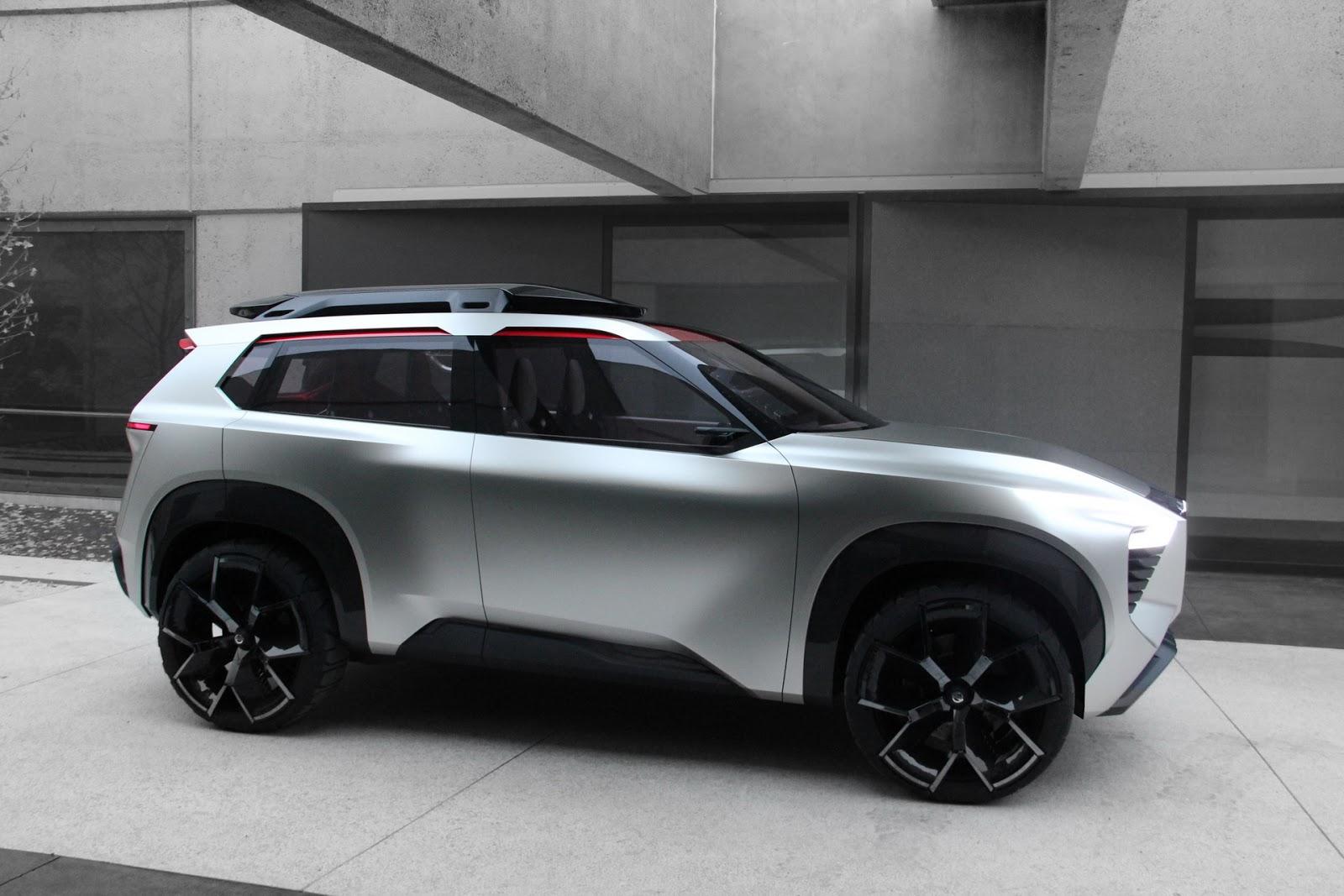 Nissan-Xmotion-Concept-73