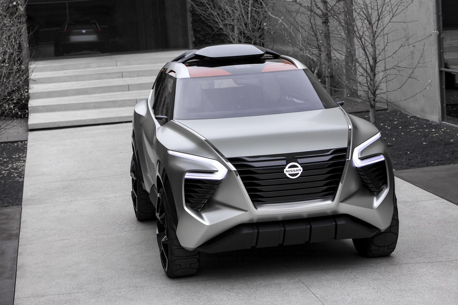 Nissan-Xmotion-Concept-83