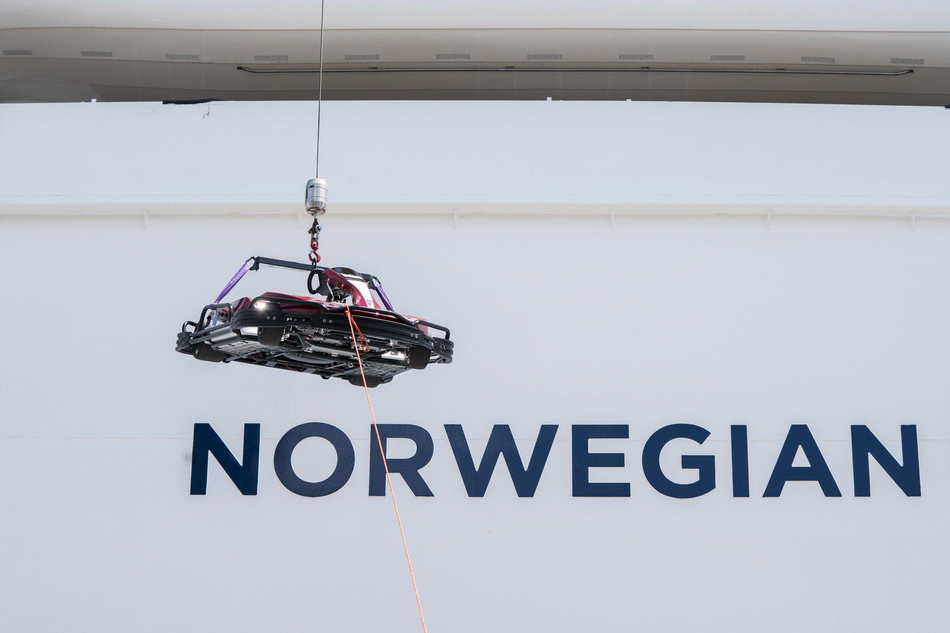 Norwegian_Bliss_0008