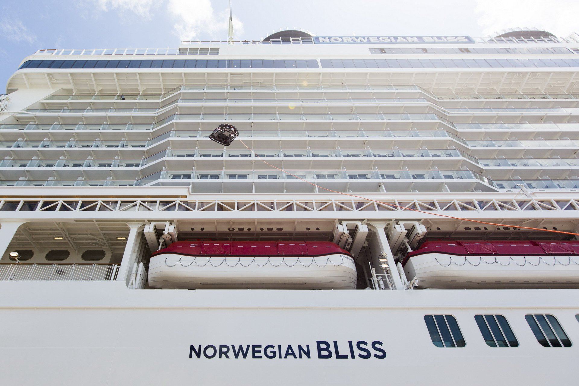 Norwegian_Bliss_0010