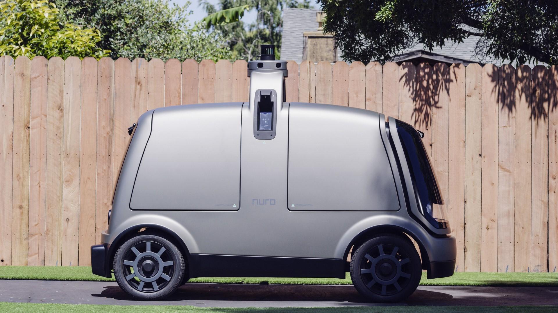nuro-r1-autonomous-pod-1 (11)