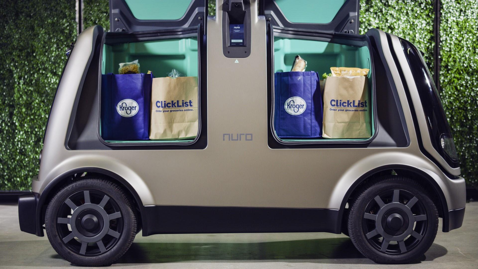 nuro-r1-autonomous-pod-1 (14)