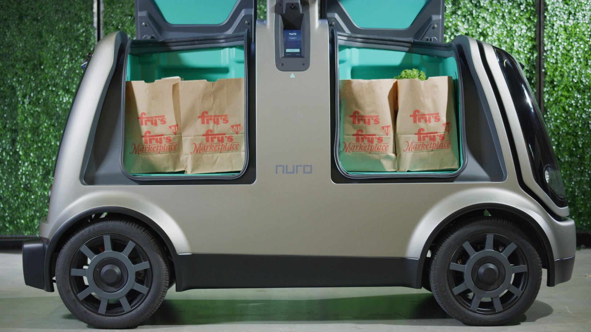 nuro-r1-autonomous-pod-1 (6)
