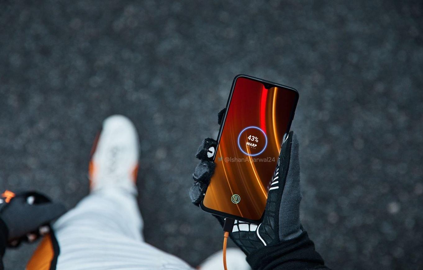 OnePlus_6T_McLaren_Edition_0004
