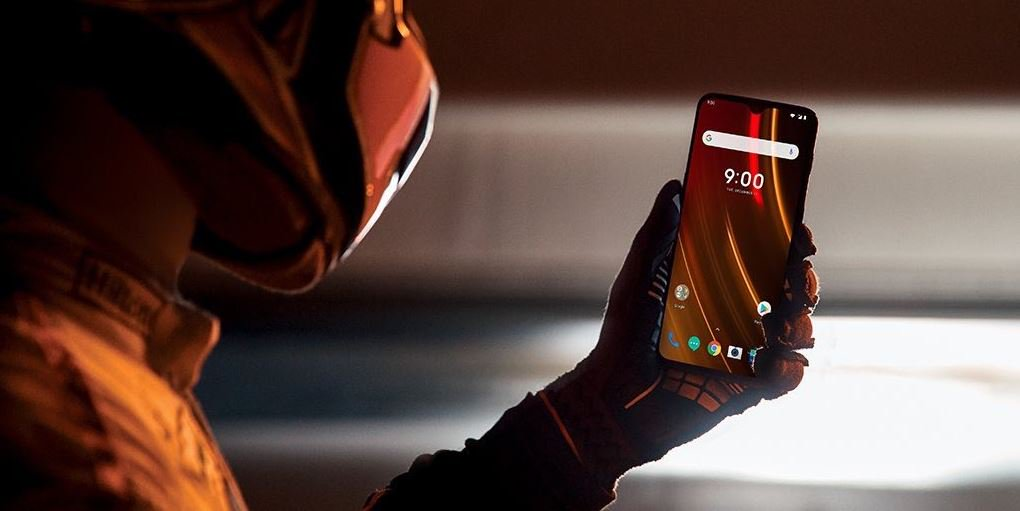 OnePlus_6T_McLaren_Edition_0005