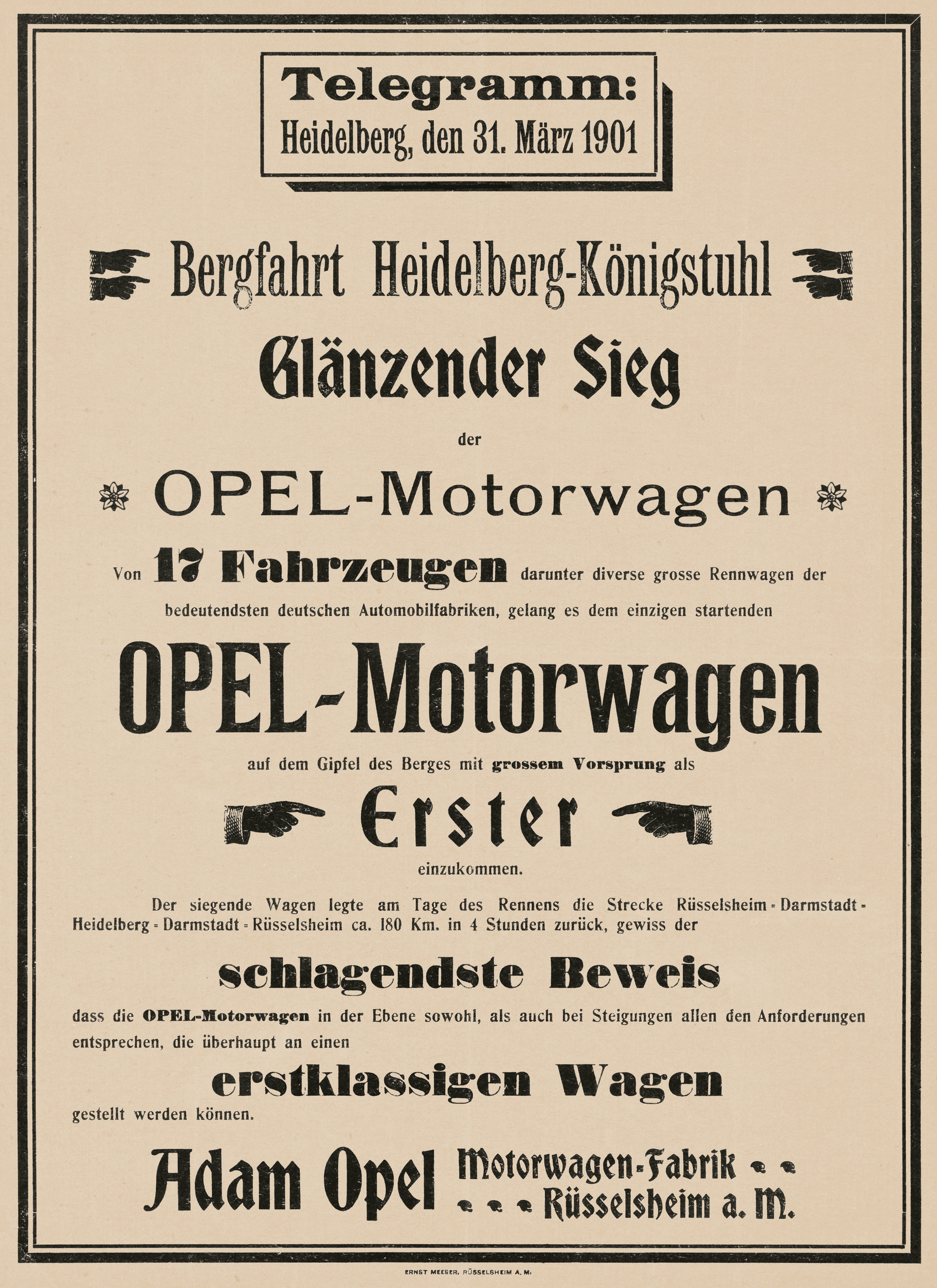 1901-Opel-Commercial-129977