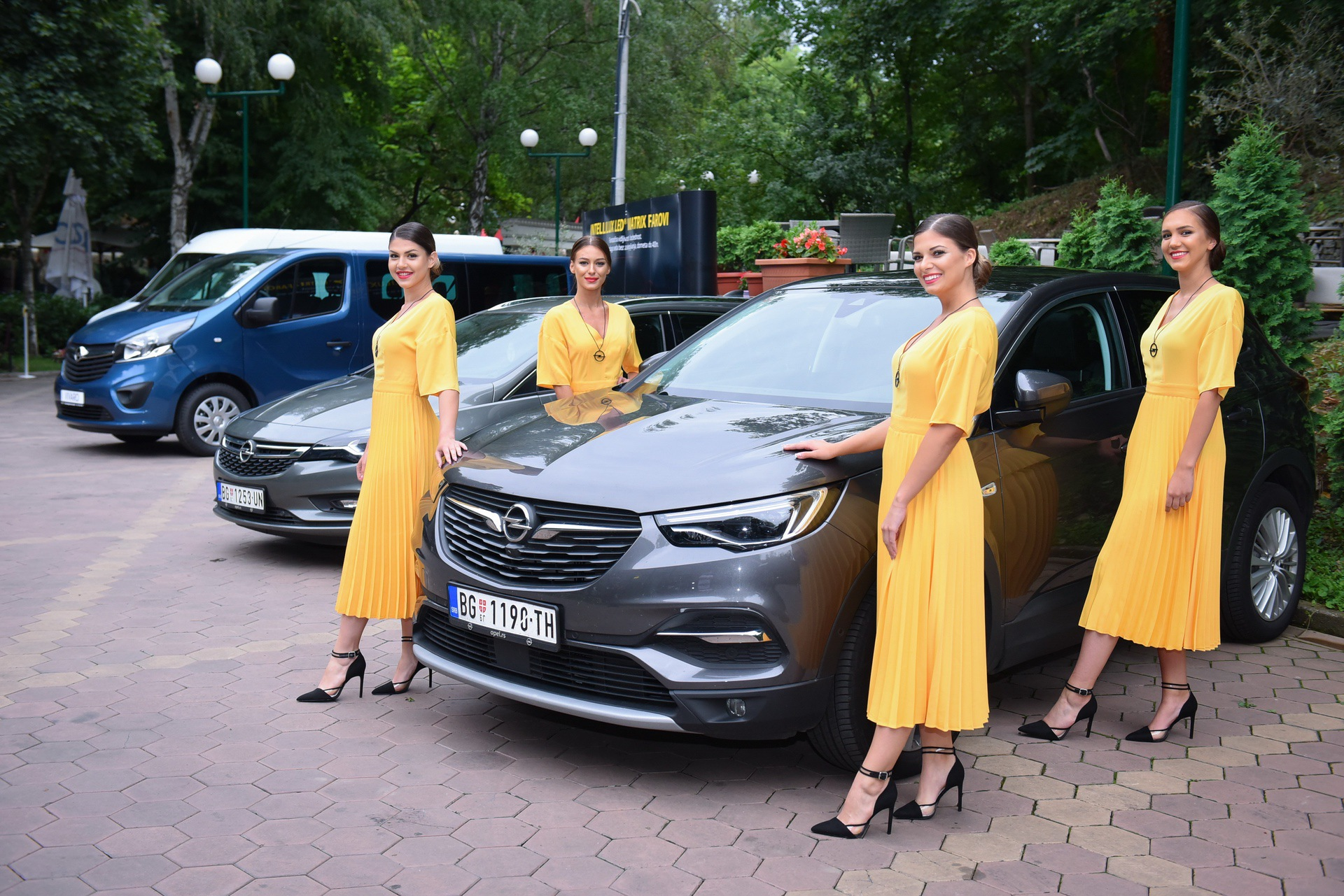 Opel_Combo_Life_static_0004