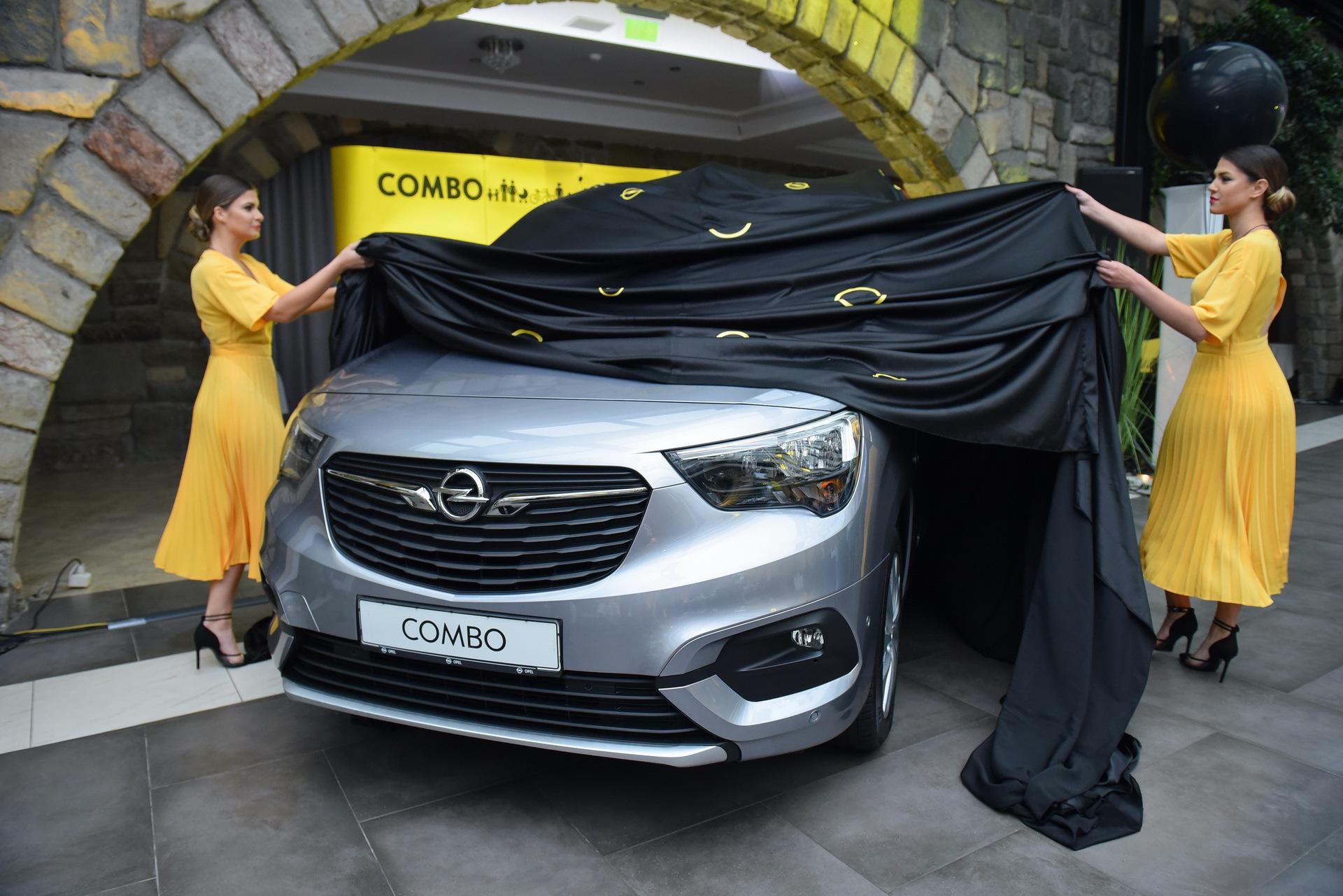 Opel_Combo_Life_static_0006