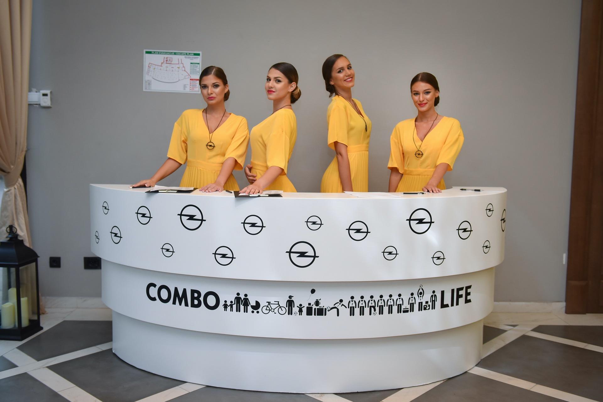 Opel_Combo_Life_static_0011