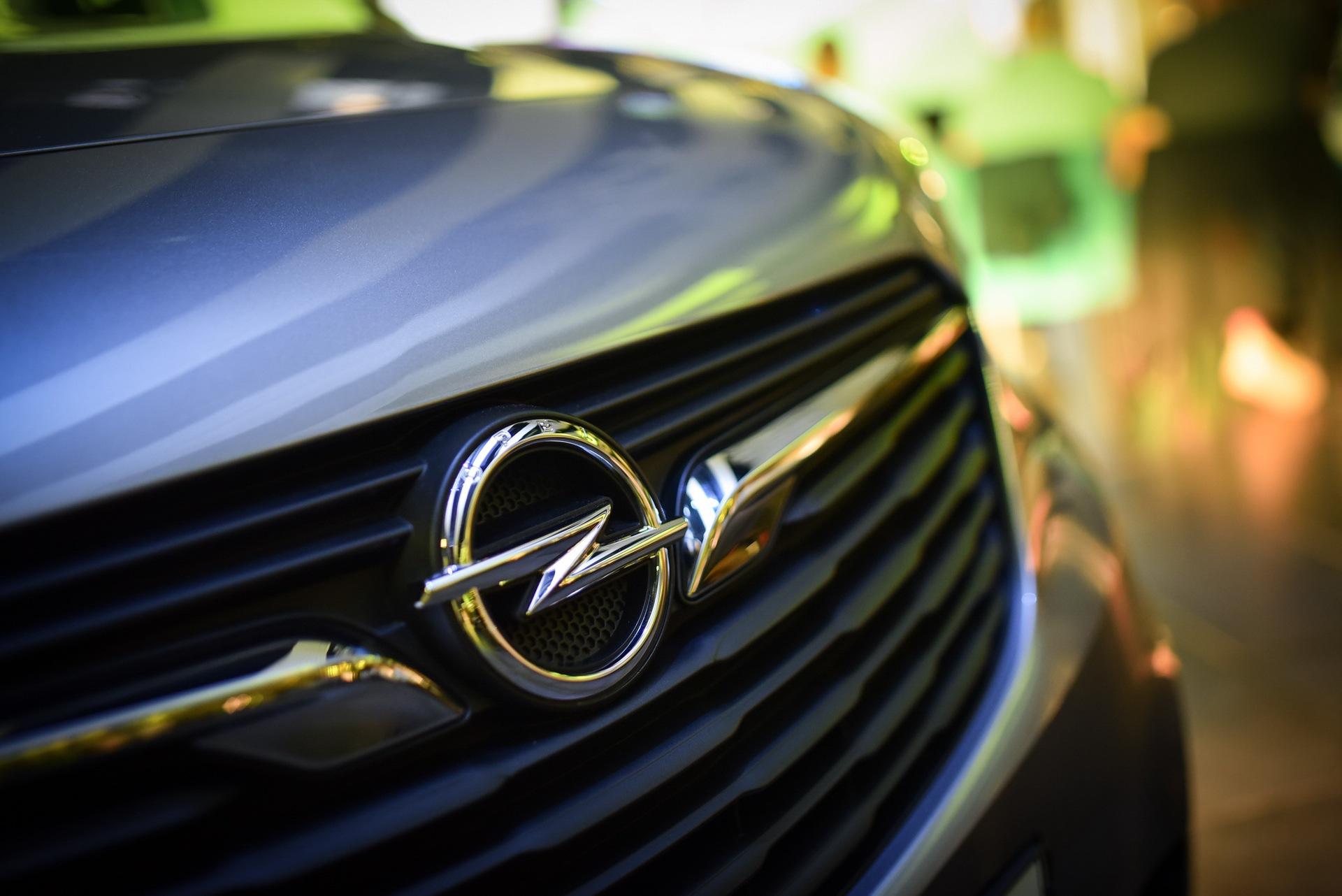 Opel_Combo_Life_static_0025