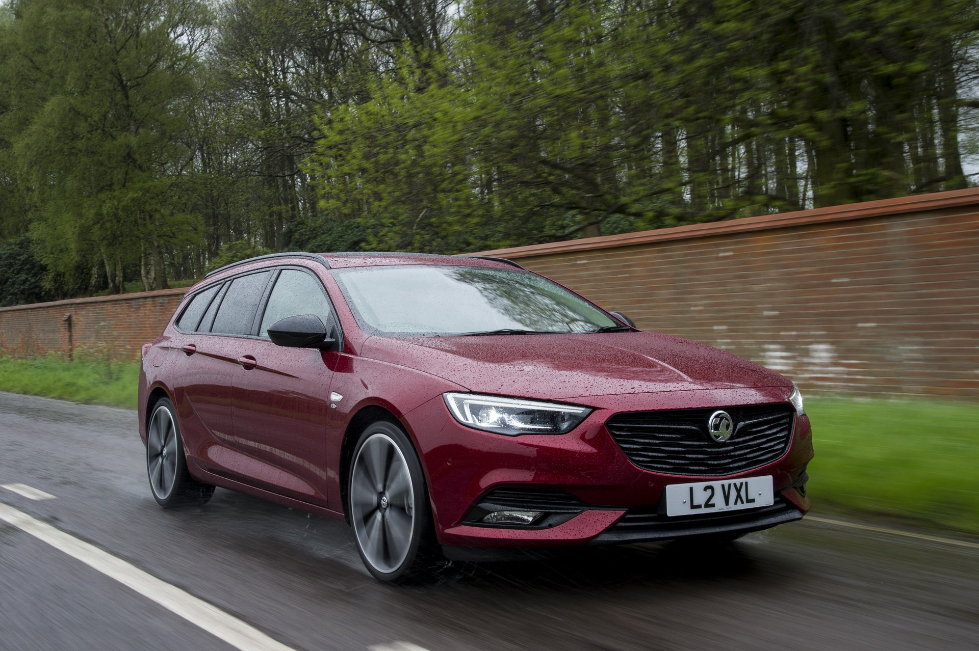 Opel_Insignia_Exclusive_10
