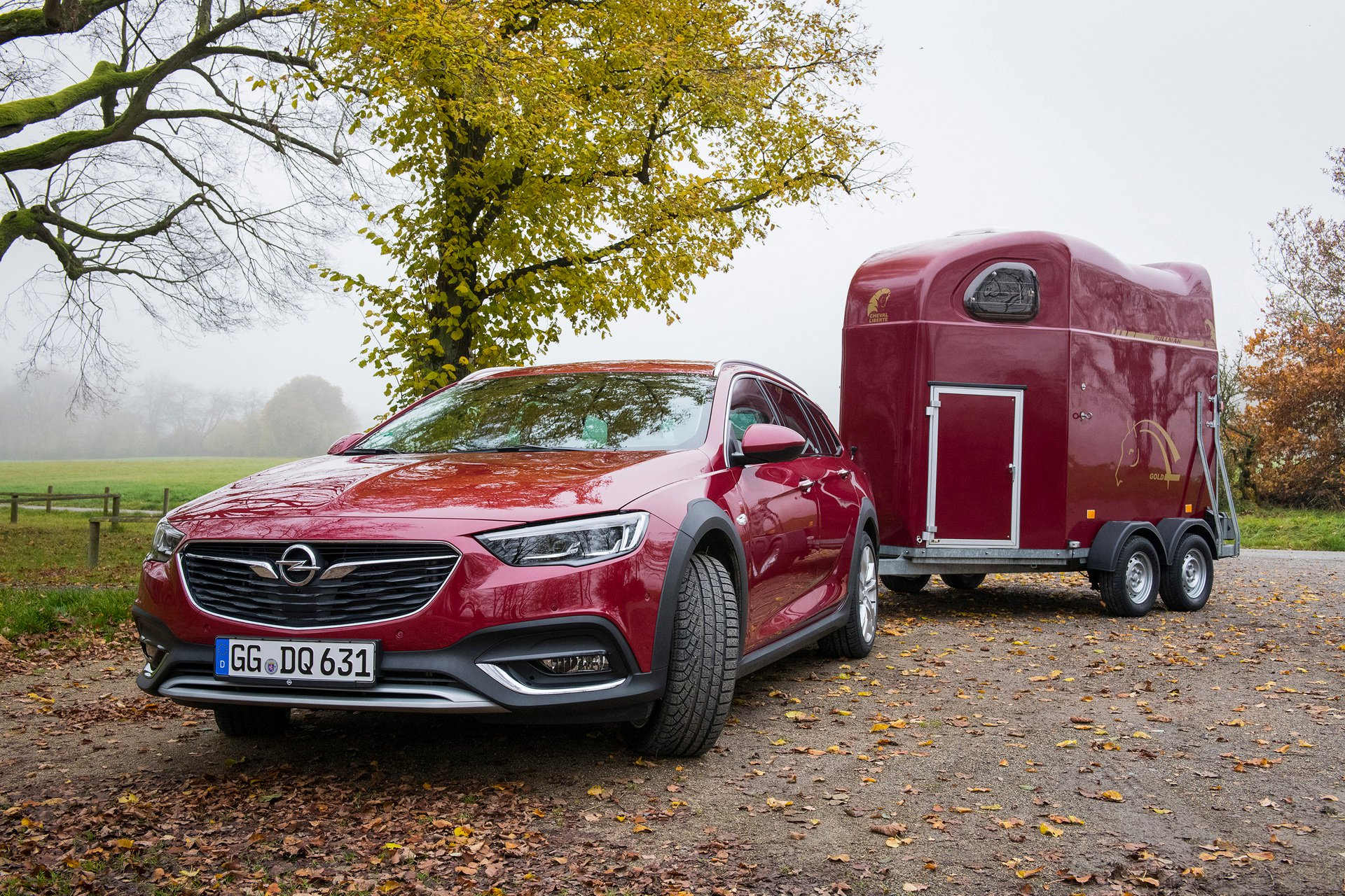 Opel_Insignia_Exclusive_13