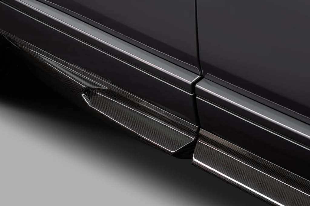 overfinch-range-rover-10020