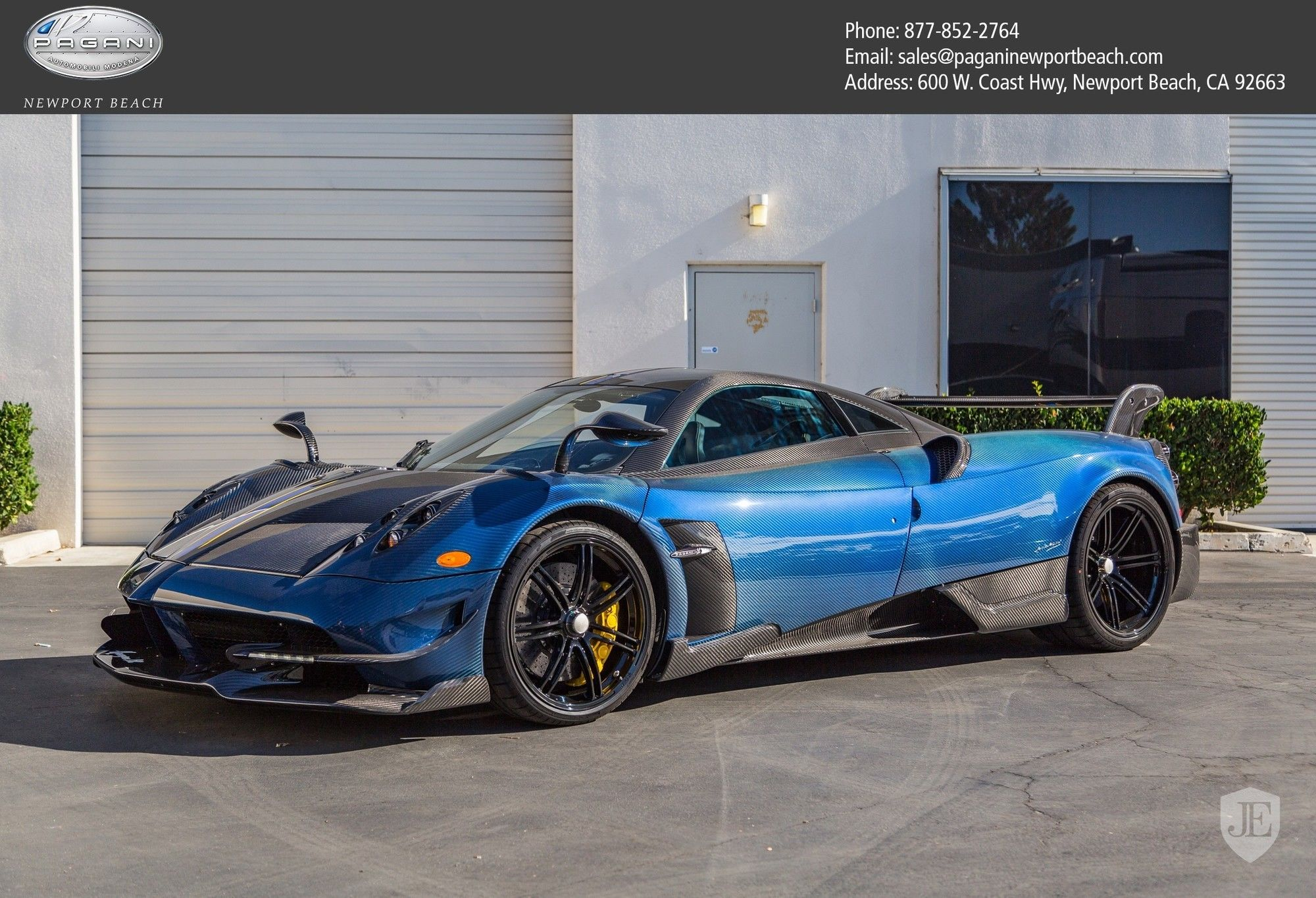 Pagani_Huayra_BC_for_sale_0002