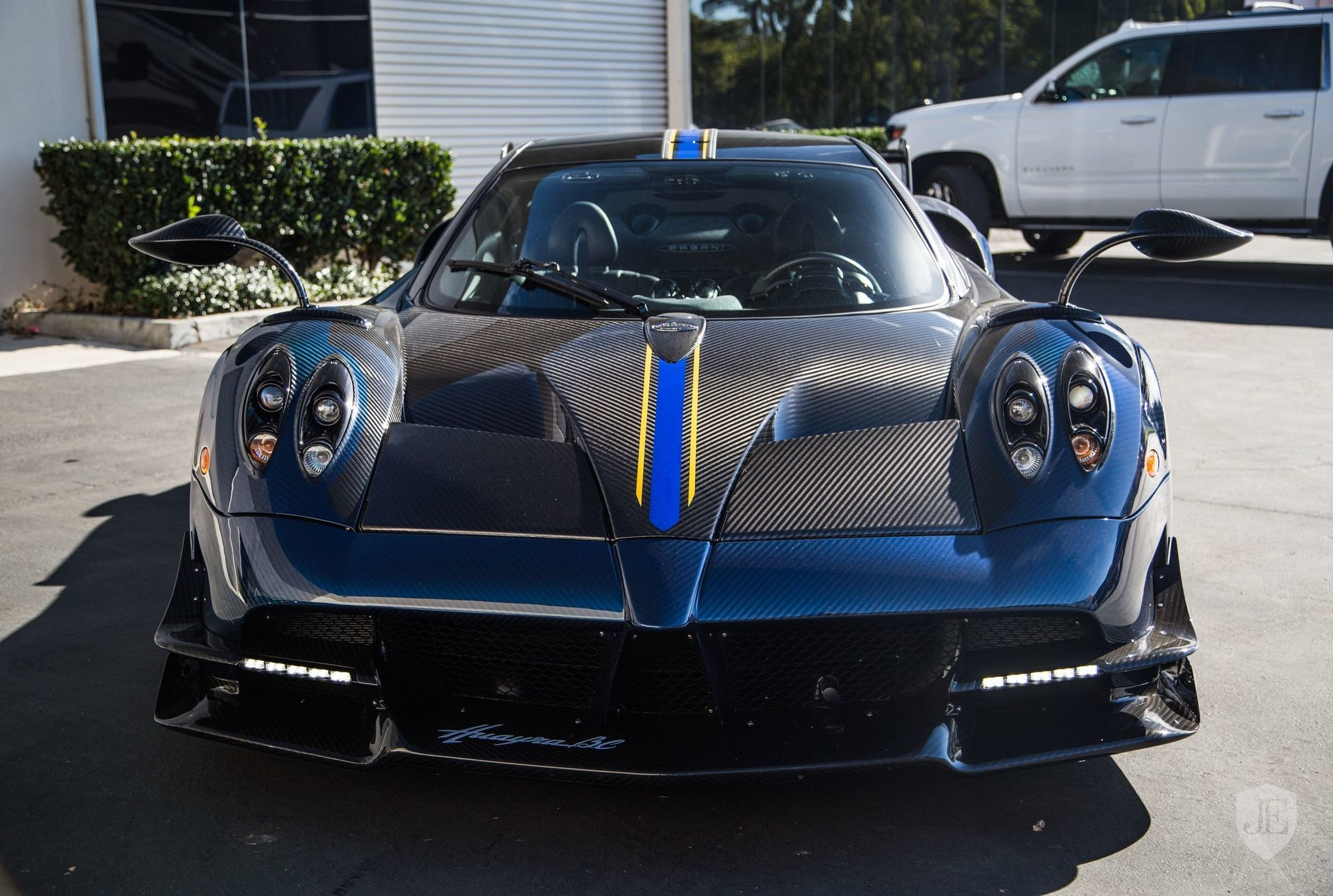 Pagani_Huayra_BC_for_sale_0010