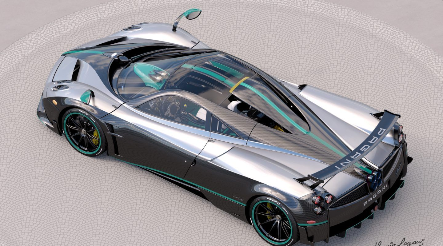 Final_Pagani_Huayra_Coupe_0000