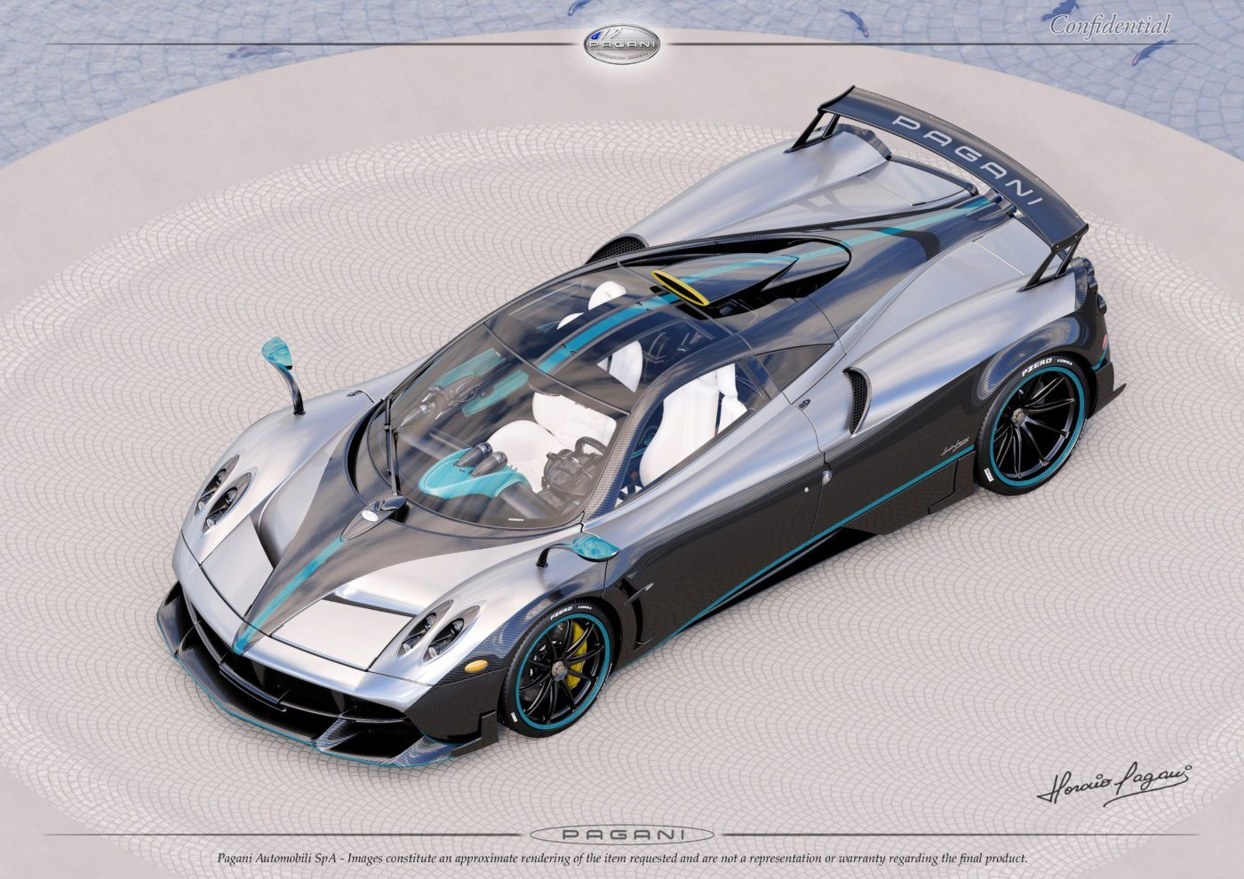 Final_Pagani_Huayra_Coupe_0001