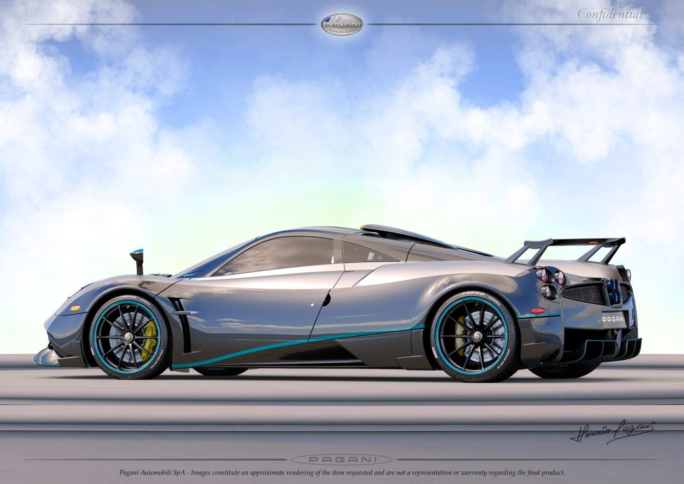 Final_Pagani_Huayra_Coupe_0002