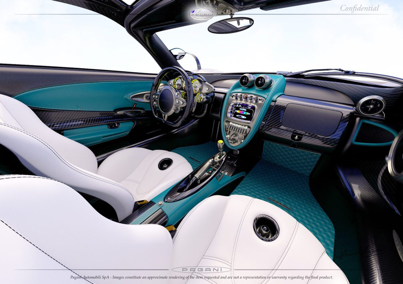 Final_Pagani_Huayra_Coupe_0003