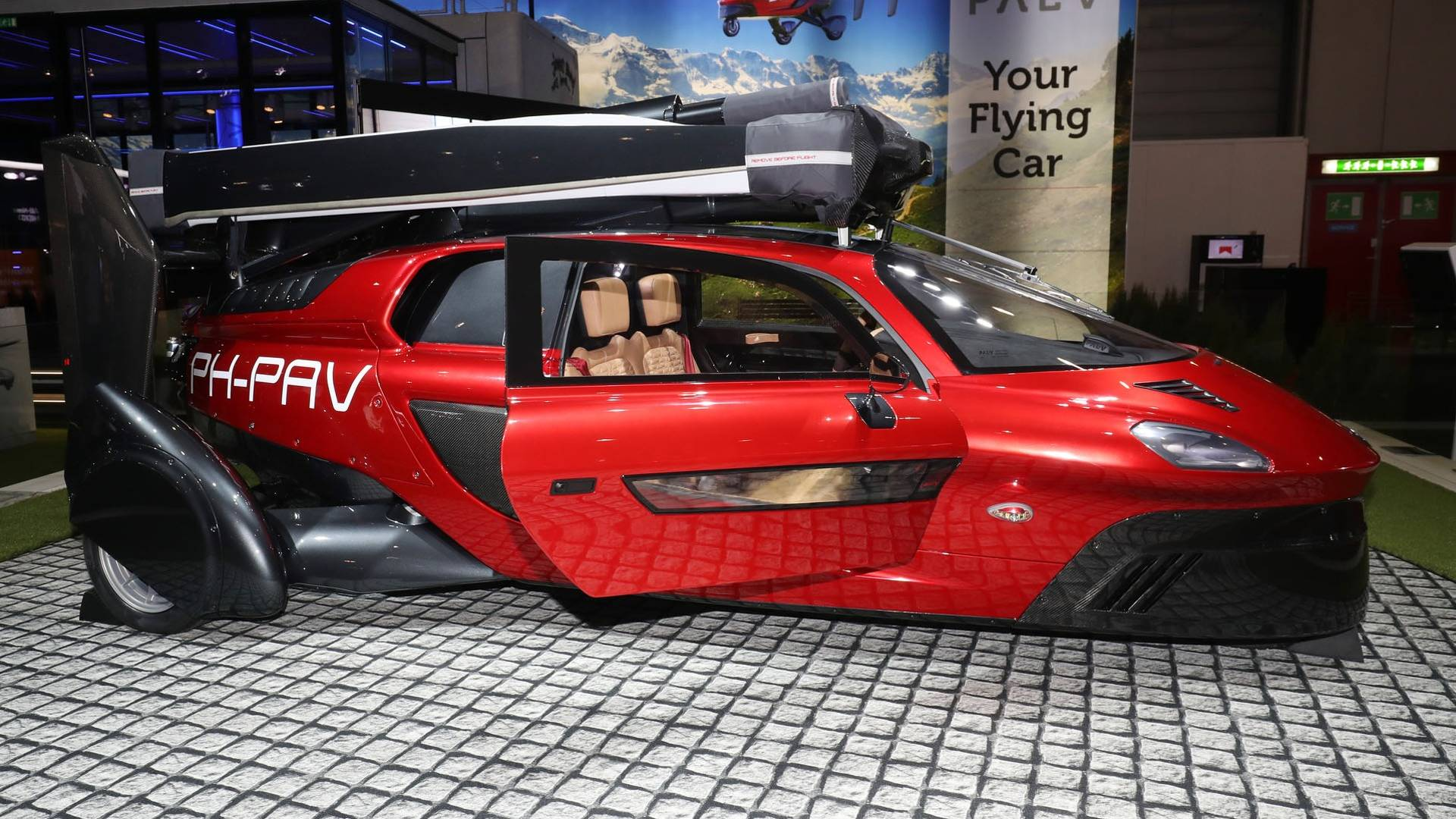 pal-v-liberty-flying-car (1)