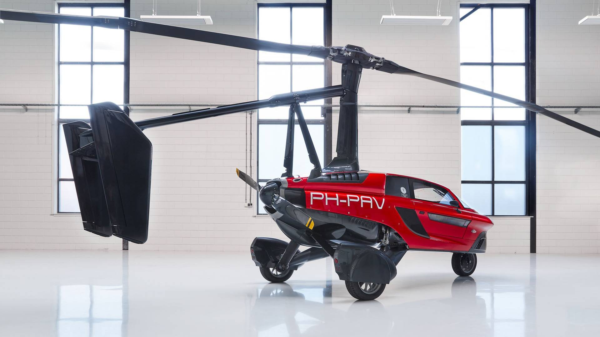 pal-v-liberty-flying-car (11)