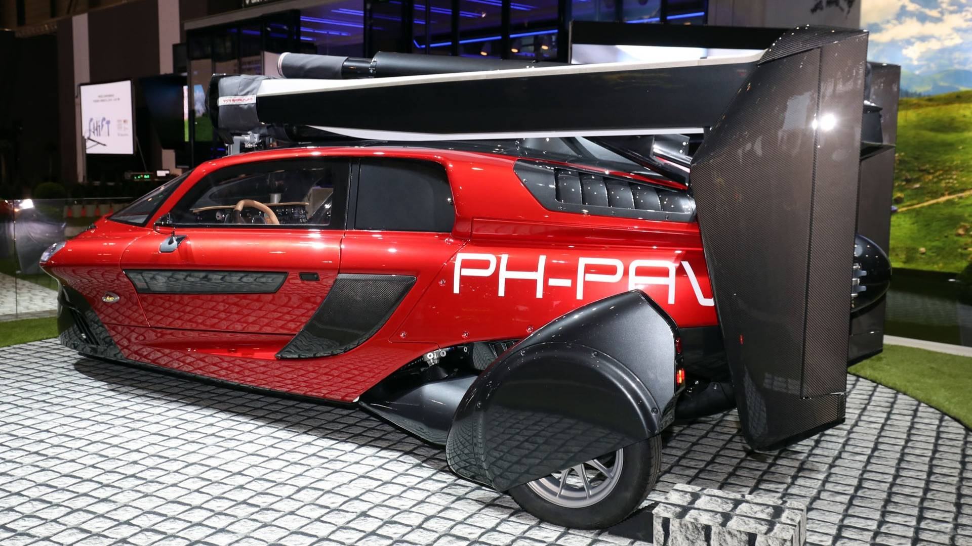 pal-v-liberty-flying-car (2)