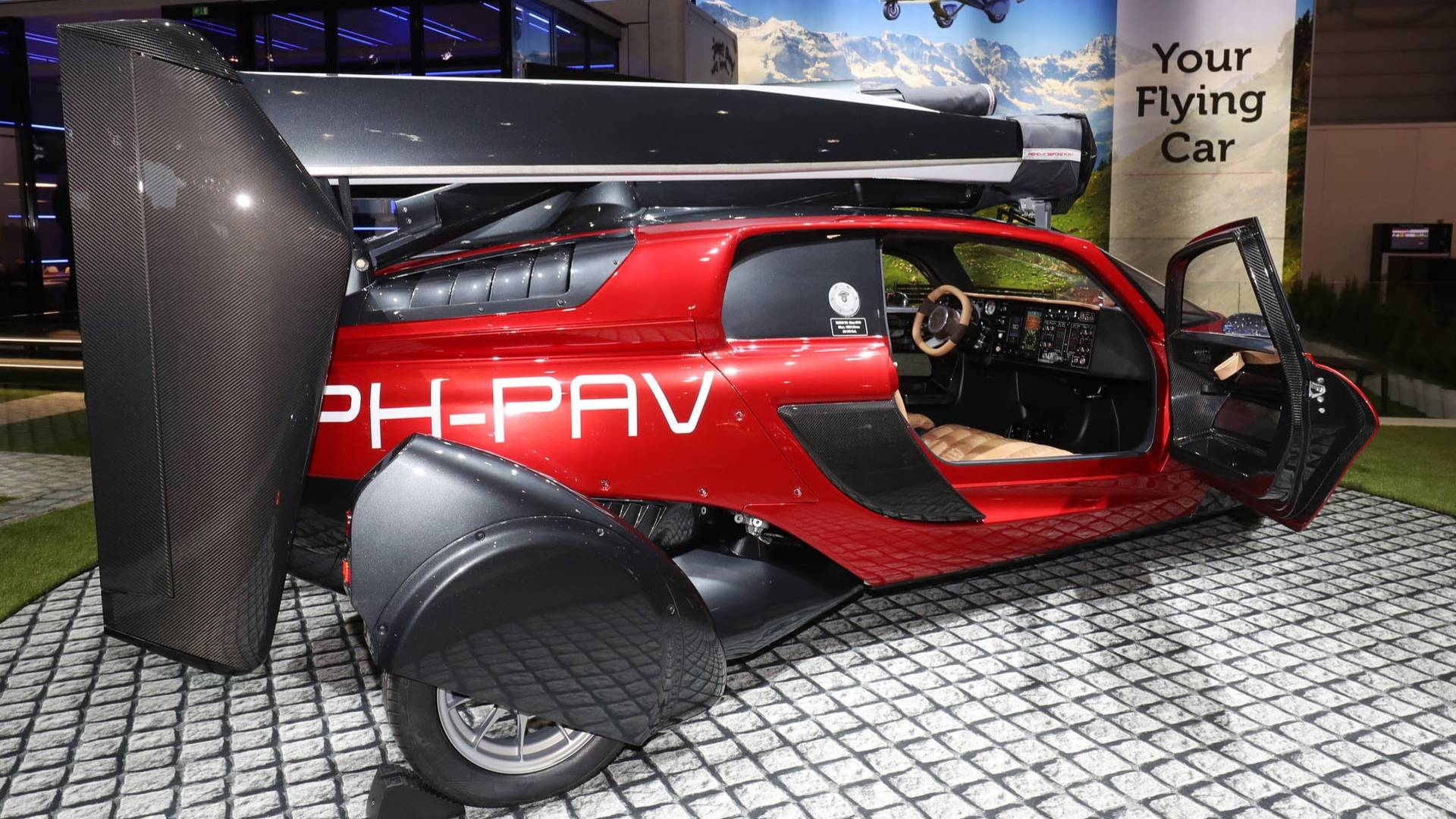 pal-v-liberty-flying-car (5)