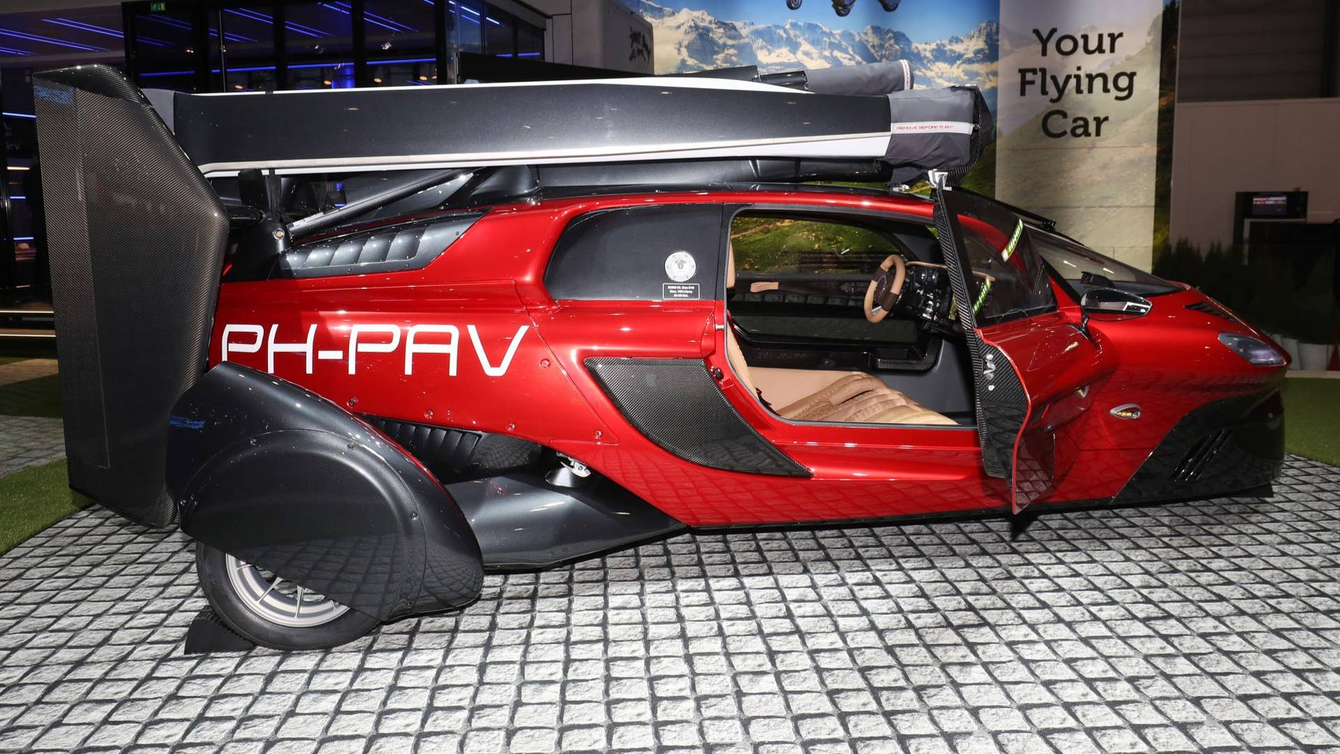 pal-v-liberty-flying-car (6)