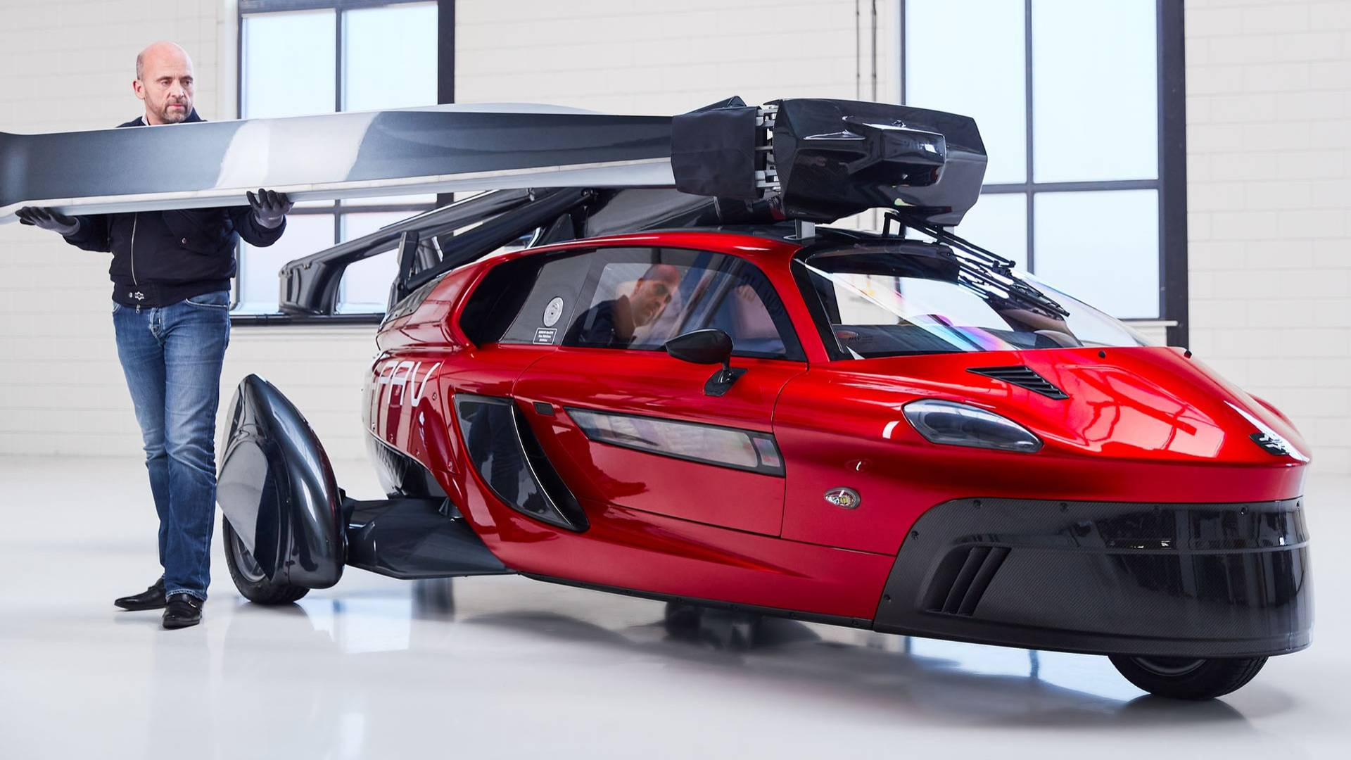 pal-v-liberty-flying-car (8)