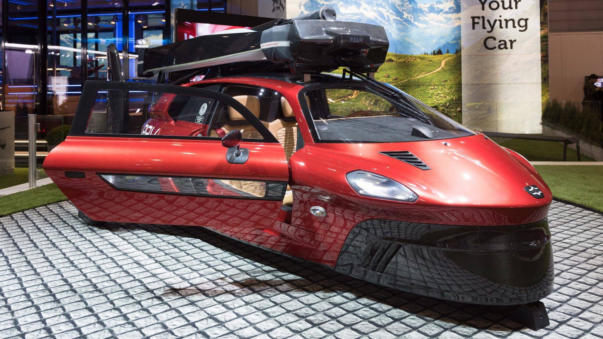 pal-v-liberty-flying-car-geneva-2018 (1)