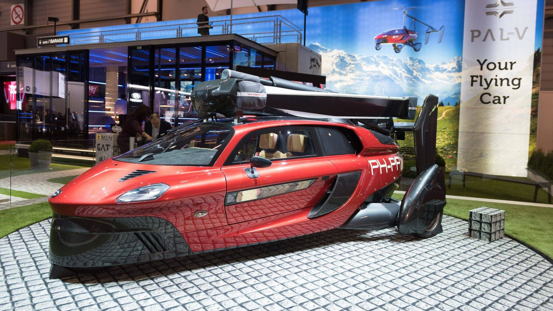 pal-v-liberty-flying-car-geneva-2018