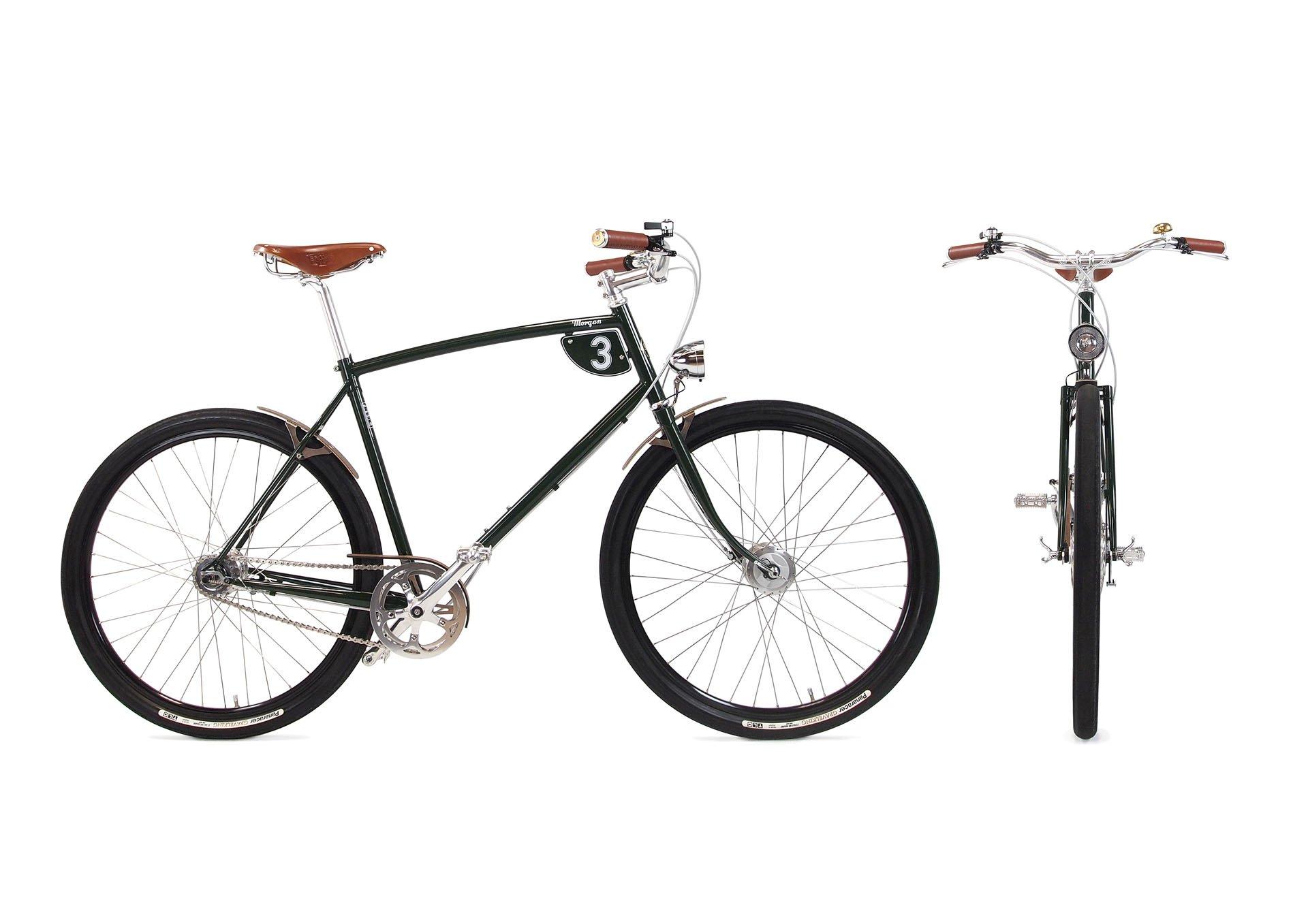 Pashley-Morgan_bicycles_01