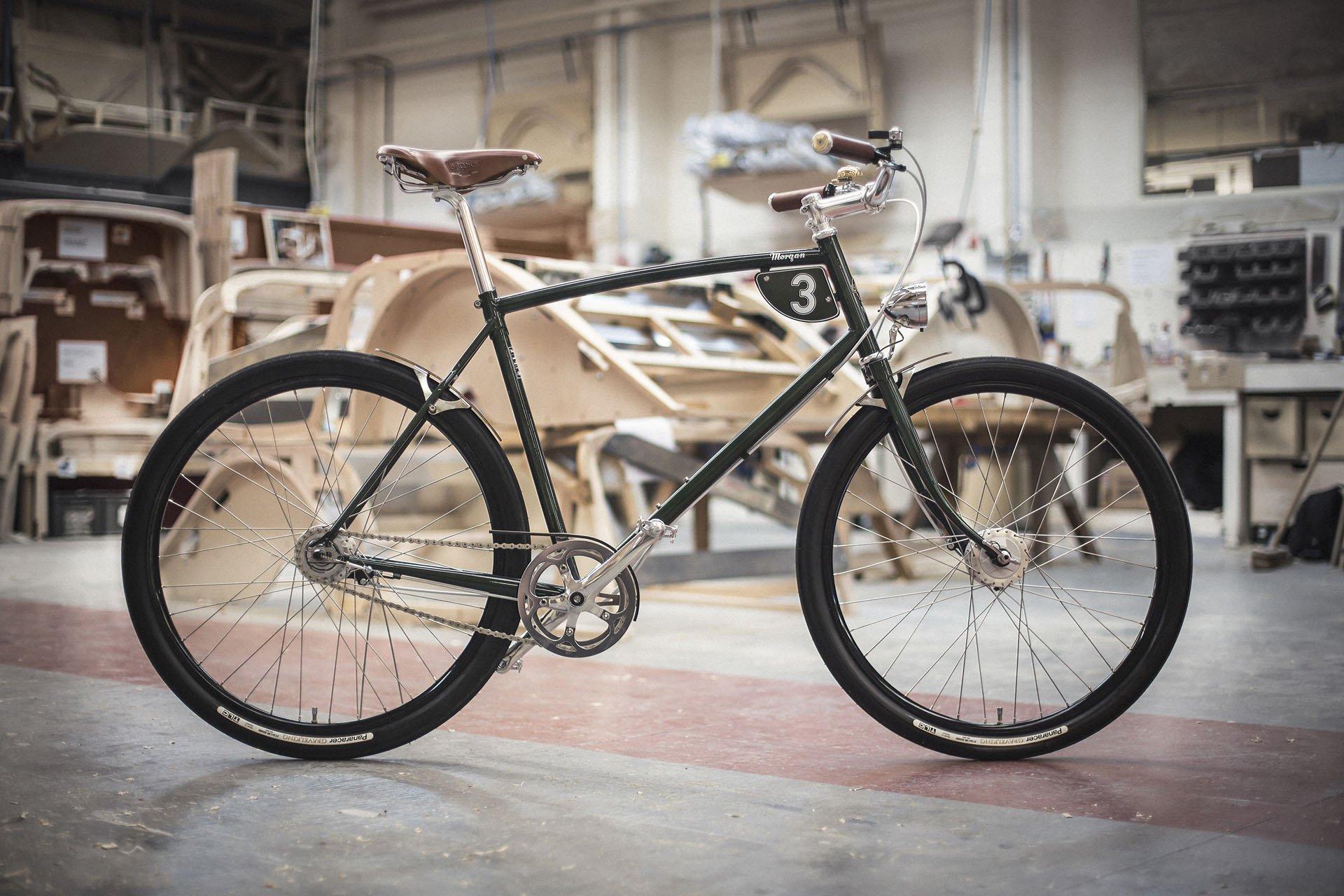 Pashley-Morgan_bicycles_02