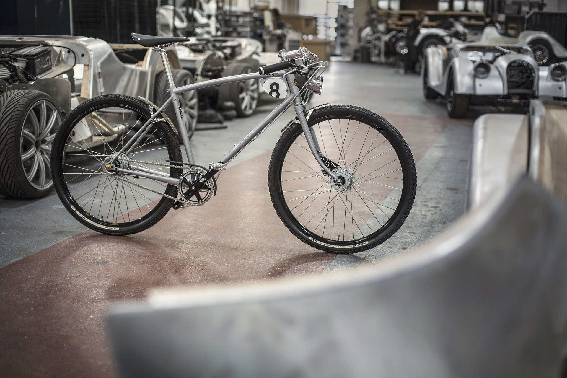 Pashley-Morgan_bicycles_03